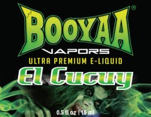 el-cucuy-350